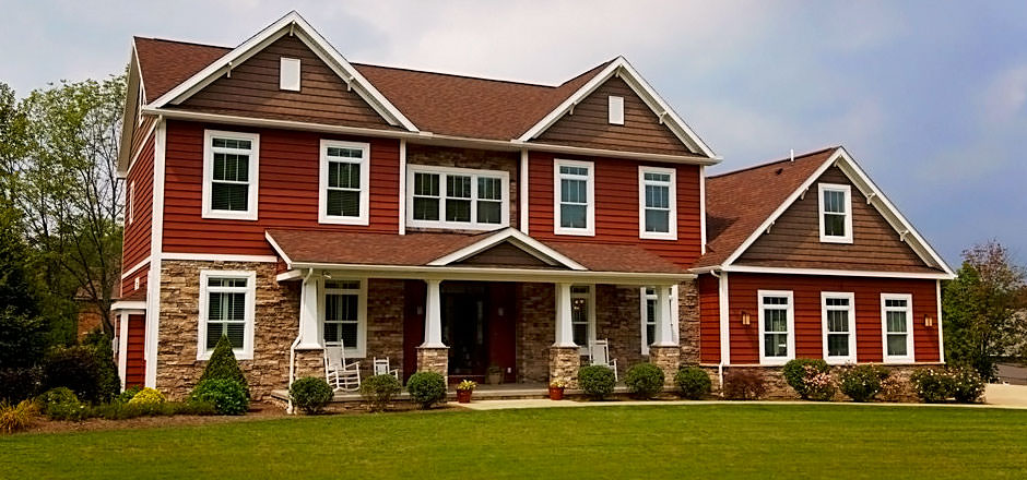 Modular Homes For Sale In North Central Wv American Homes