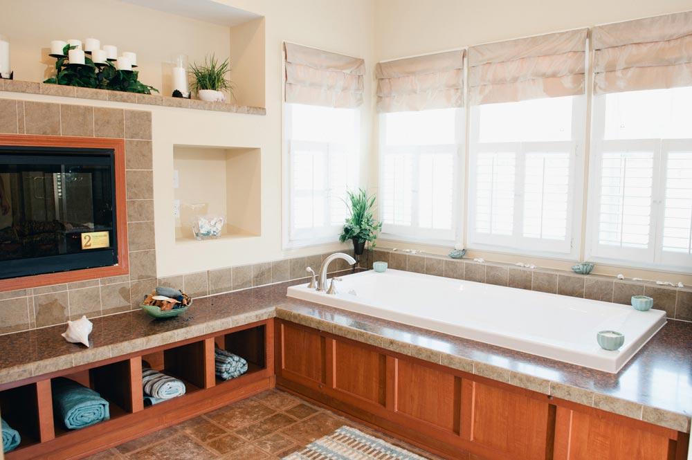 Sedona | American Homes