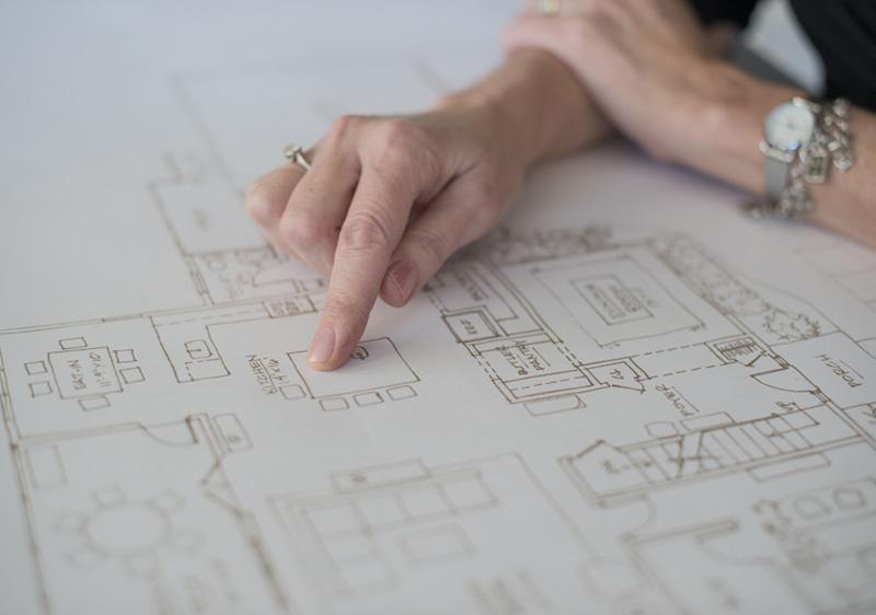 Schematic Design Phase - Image