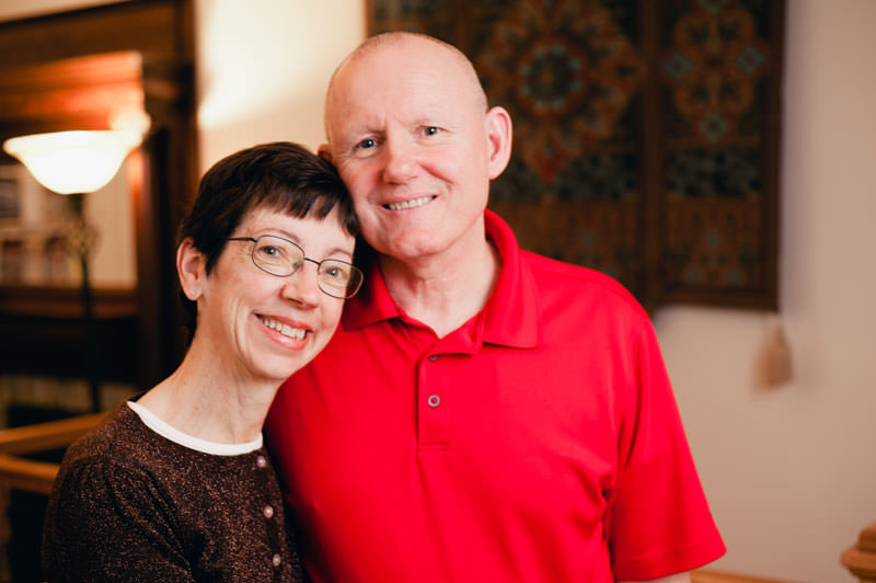 Cathy & Ed Riggleman's picture