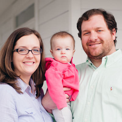 Mallory & Dale Dunlap's picture