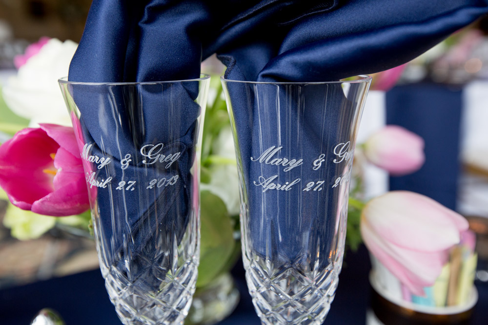 Mary + Greg Wedding at Our Lady Star of the Sea Catholic Church + Members Club Golf, Grande Dunes – Thumbnail