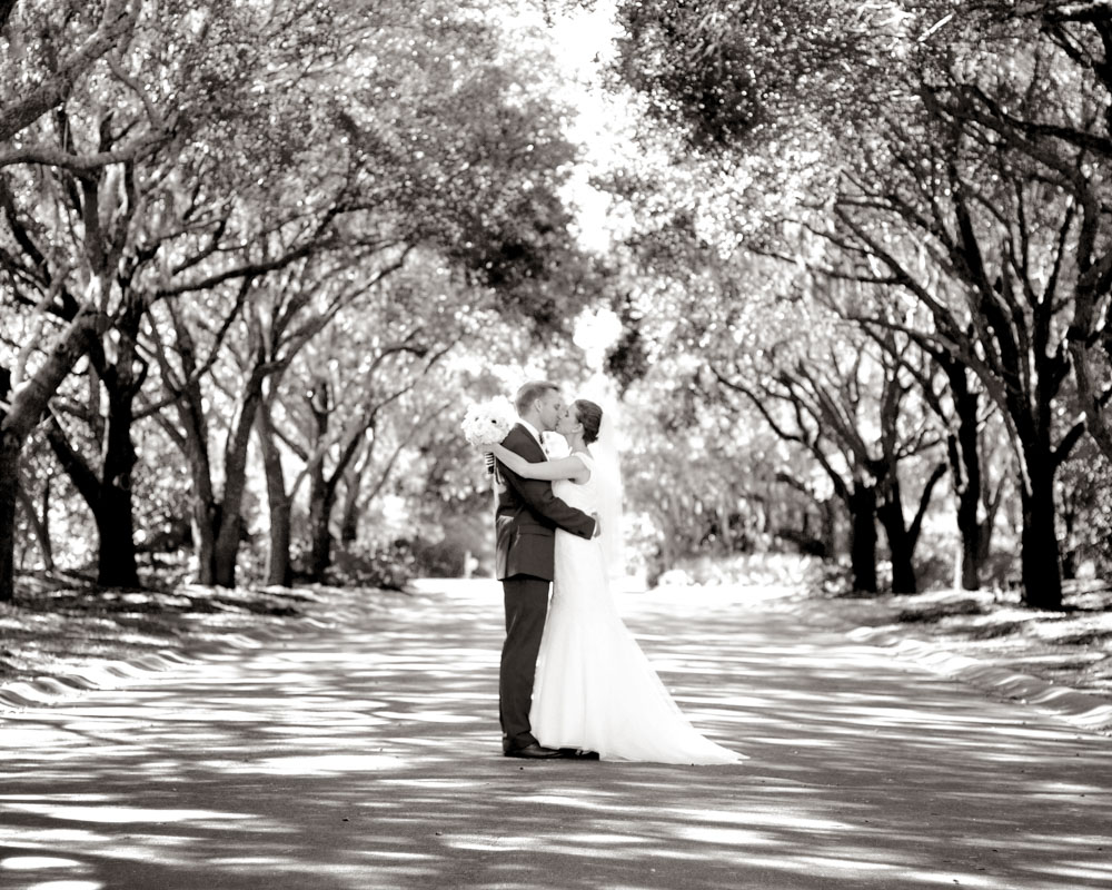 Amy + Jason Wedding at Debordieu Club – Thumbnail