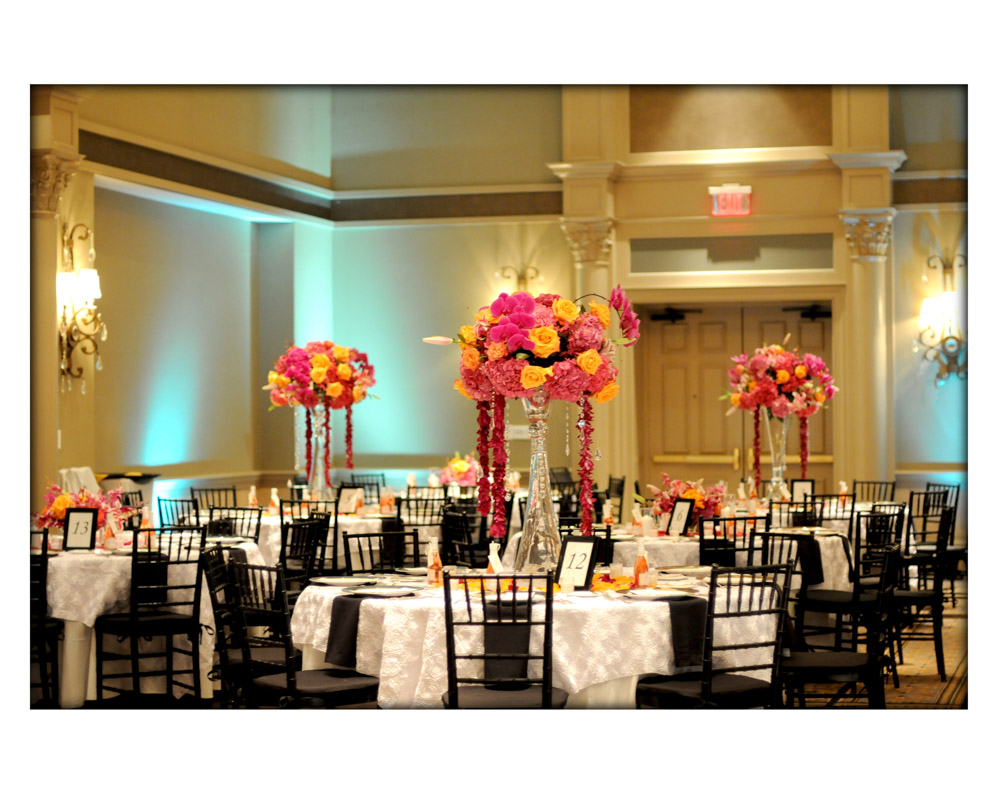 Tiffany + Chris Wedding at Marina Inn at Grande Dunes – Thumbnail