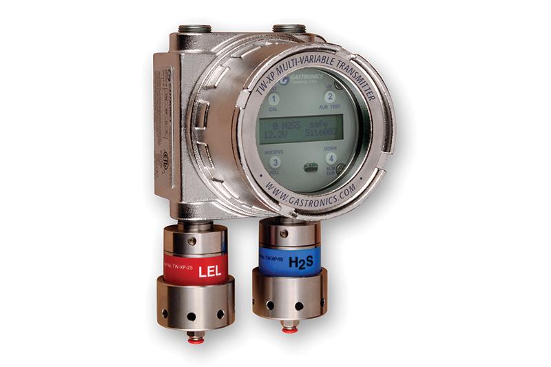 Instrumentation Image