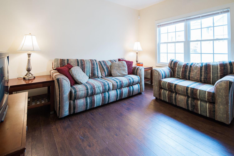 Windsor Estates - location photo