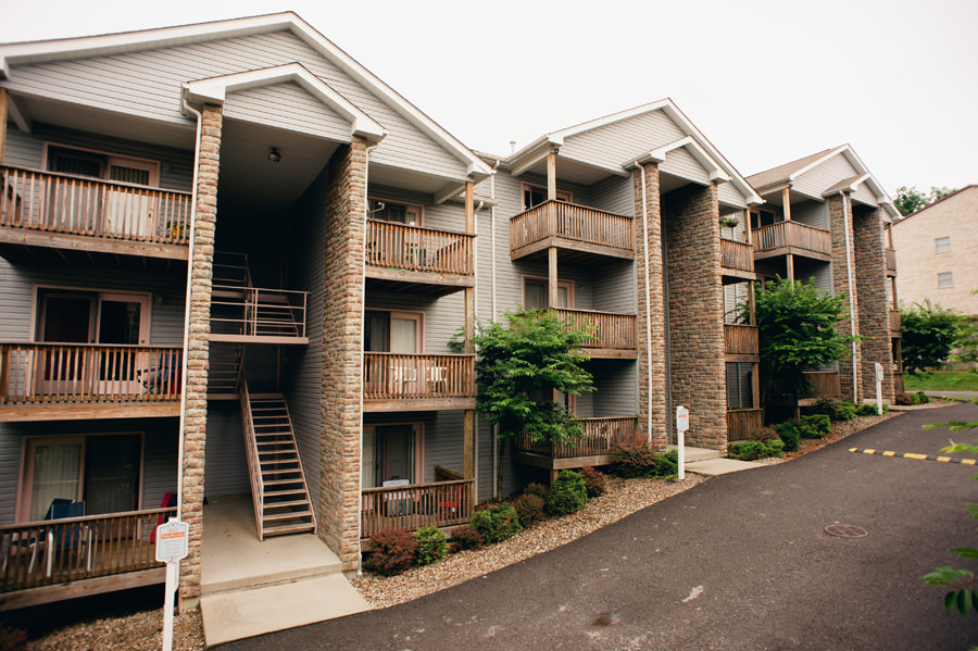 1 bedroom apartments morgantown wv one bedroom apartments morgantown wv 28 images one 17918