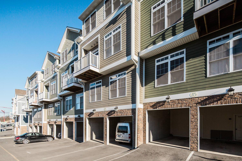 Jones Place Apartments In Morgantown West Virginia Page 4